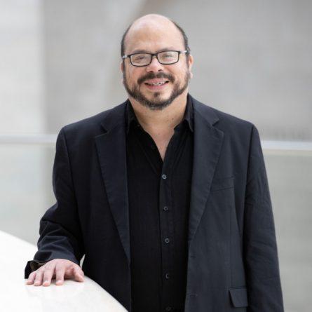 Gabriel Sánchez, Teclado Clásico, Sinfonía de Dallas